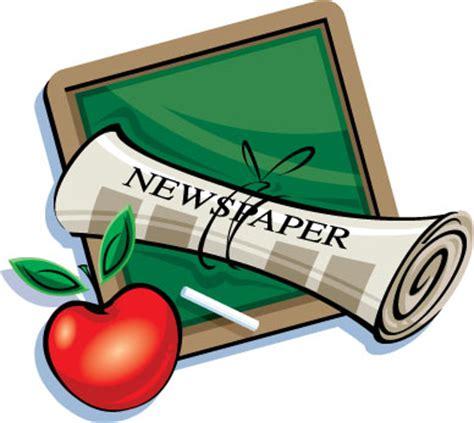 Essay on value of newspaper readings